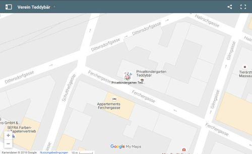 klicken Sie für google maps